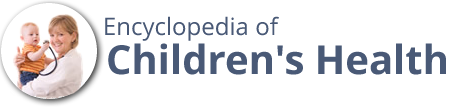 Encyclopedia of Children's Health